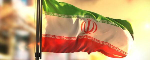 Résistance Iranienne